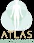 Atlas Gezondheid