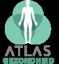 Atlas Gezondheid – Chiropractie –  Fysiotherapie – Yoga  – Functional Fitness